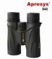 S4210/S4208望远镜 Apresys艾普瑞