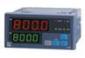 双回路数字显示控制仪XMD5200