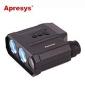Apresys 艾普瑞TP2000激光测距仪