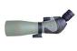 Apresys单筒望远镜/wifi侦查望远镜APO85