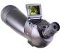 艾普瑞Poliprobe800 HD 单筒数码拍照望远镜